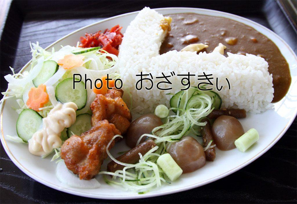 simokubo(onisi)