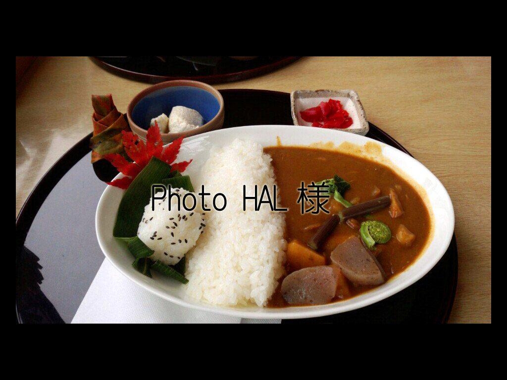 mitinoeki_irihirose_HAL_l
